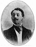 1910_-_Victor_Antonescu_-_director_al_Băncii_Naţionale