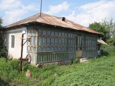 Casa_memoriala_Marin_Preda