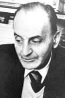 ConstantinNoica