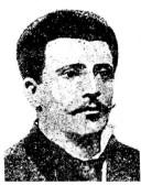 alexandru-deparateanu