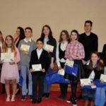 finalisti-BC-Targu-Mures-2016
